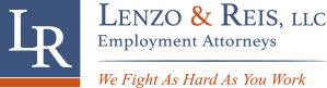 Logo of Lenzo & Reis, LLC